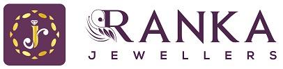 Ranka Jewellers Logo